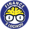 Finance s logikou